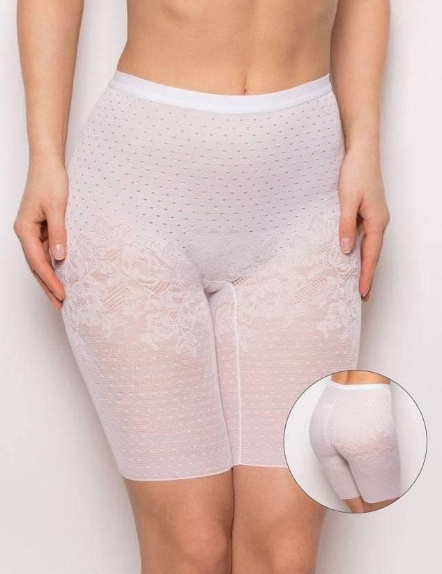 Кружевные Панталоны Женские Купить В Интернет Магазине