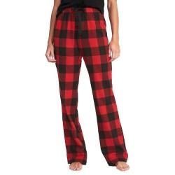 Женские брюки и шорты